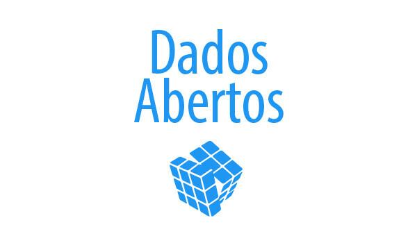 Dados Abertos