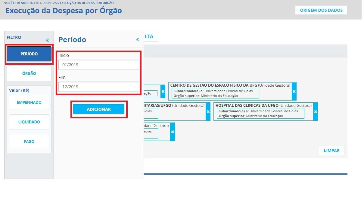 Portal da Transparência_Despesas 4