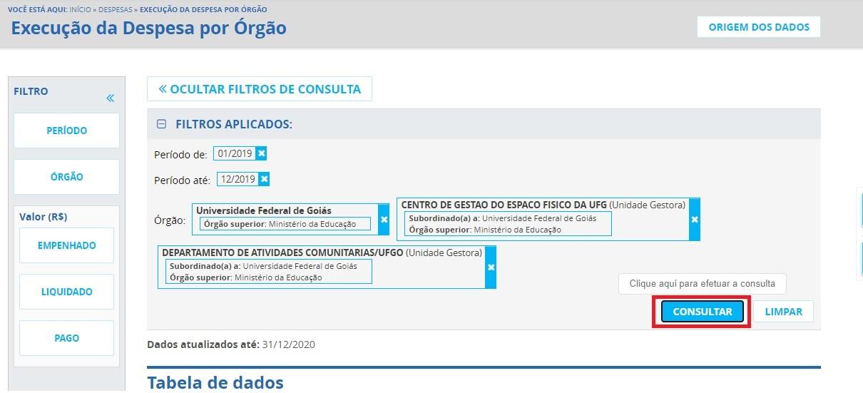 Portal da Transparência_Despesas 5