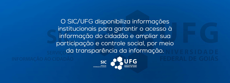 Banner SIC SEGUNDA VERSÃO