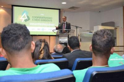 30-10-19-Fala-Dr-Juliano-de-Barros--041