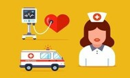 imagem - equipamento hospitalar2