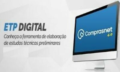 imagem - etp digital2