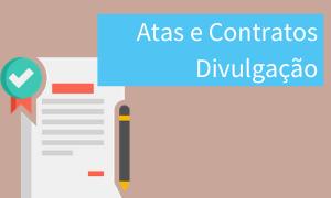 ATAS E CONTRATOS - DIVULGAÇÃO (BOX)