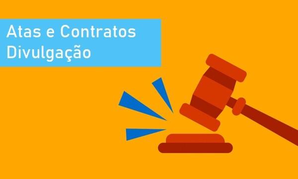 ATAS E CONTRATOS DIVULGAÇÃO_DMP_UFG