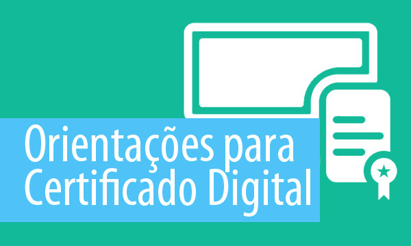 CERTIFICADO DIGITAL (ARTE