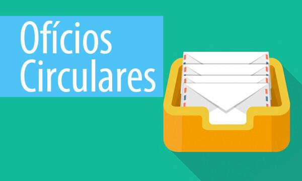 OFÍCIOS CIRCULARES (ARTE)