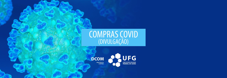COVID_Dcom_UFG 2