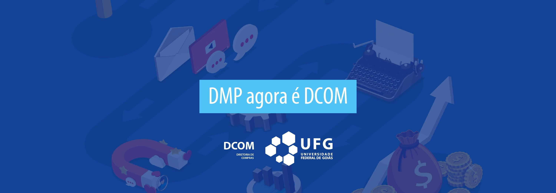 DCOM_DMP_UFG