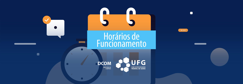 horarios_Dcom_UFG