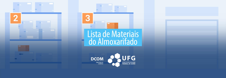 lista_de_materiais_Dcom_UFG