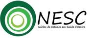 Logo NESC