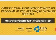 contato ppgsc ufg