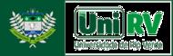 Logo UNIRV