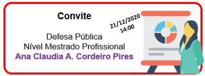 Convite Ana Cláudia.PNG