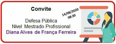 Diana Alves de França Ferreira.JPG