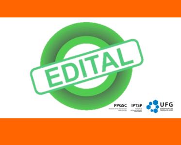 Edital do mestrado em saúde coletiva.png