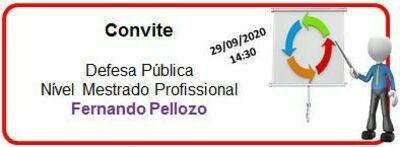 Fernando Pellozo.JPG