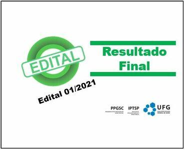 Resultado Final.