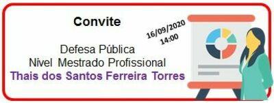 Thais dos Santos Ferreira Torres.JPG