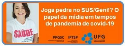 artigo prof Cristiane.JPG