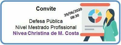 convite - mestrado Nívea.JPG