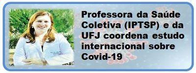 professora saúde coletiva - coordena estudos.JPG