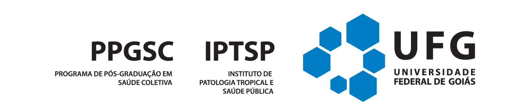 Banner Logo_PPGSC_IPTSP_UFG