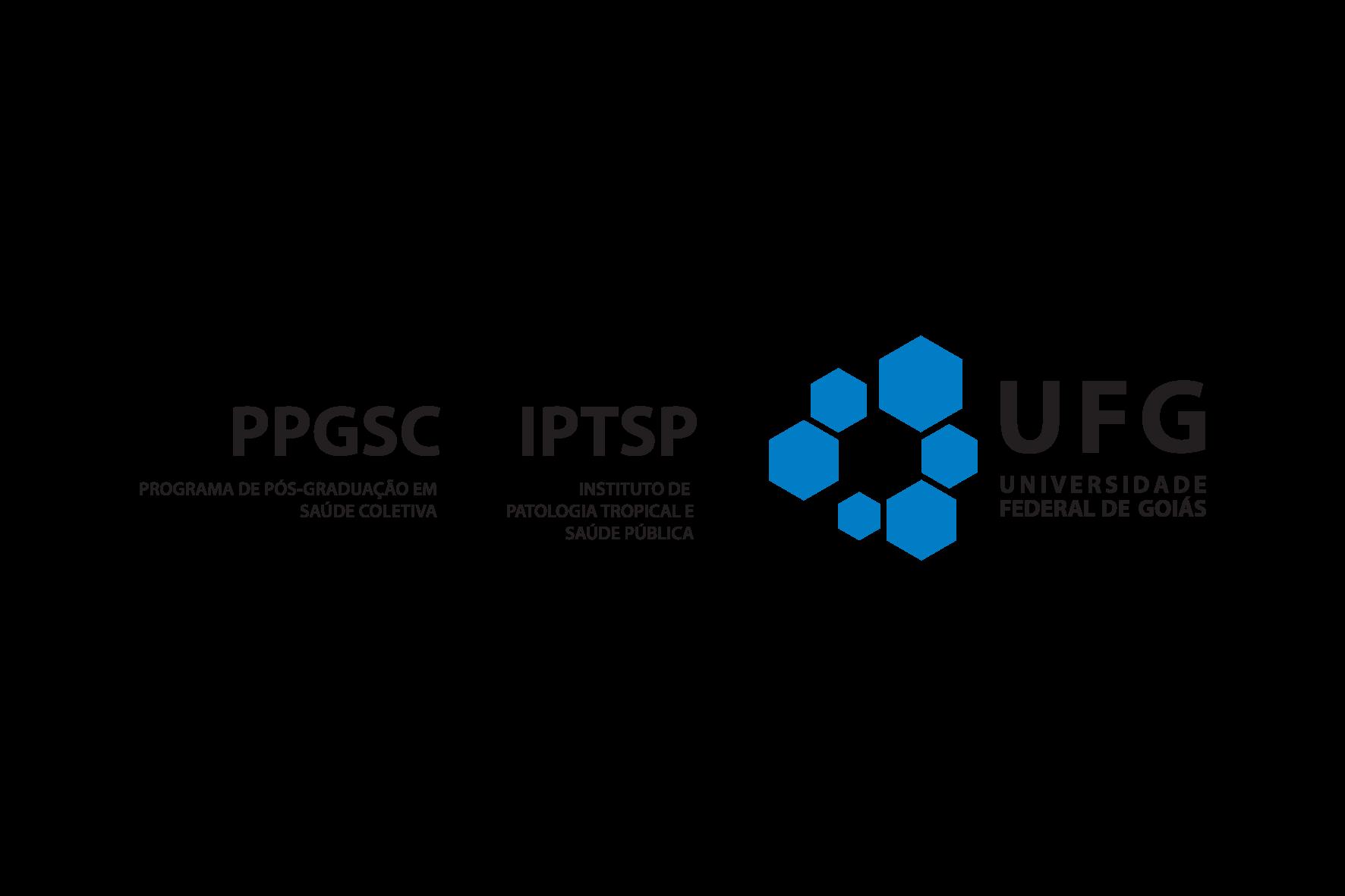 Logo PPGSC