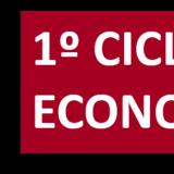 1º Ciclo de estudos sobre Economia da Saúde