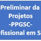 análise de projetos.PNG