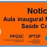aula inaugural - ppgsc.JPG