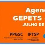 gepets ppgsc.JPG