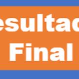 resultado final 4.PNG