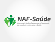 NAF-SAÚDE-01.