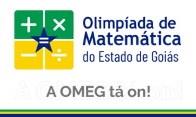 omegcard_2020