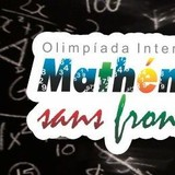 Mathematique sans frontier