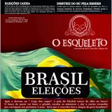 Capa jornal 2015-1