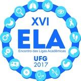 LOGO ELA 2017