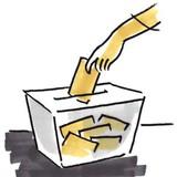 eleiçãofm2014