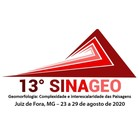 SINAGEO