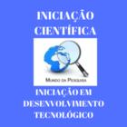 INICIAÇÃO_CIENTÍFICA_imagem_para_resultado_prelimina