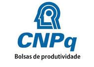 bolsistas - CNPq