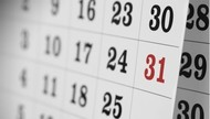 calendario-2016-em-Excel1