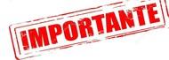 importante-1089579252