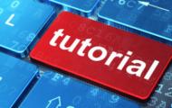 tutorial-windwos-
