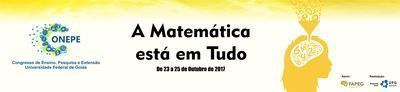 BANNER_DATA_DO_EVENTO