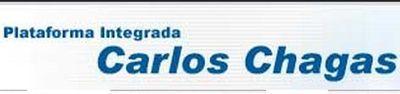 Plataforma-integrada-Carlos-Chagas-CNPQ-divulgação