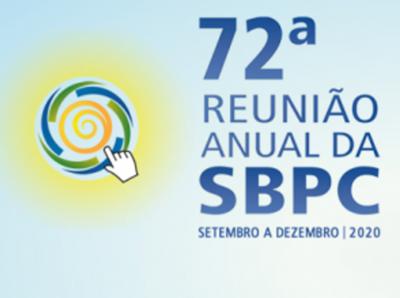 anual_sbpc_2