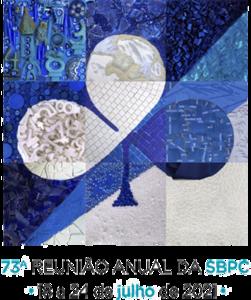 brand7-73-reuniao-gd